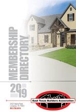 Government Affairs - East Texas Builders Association