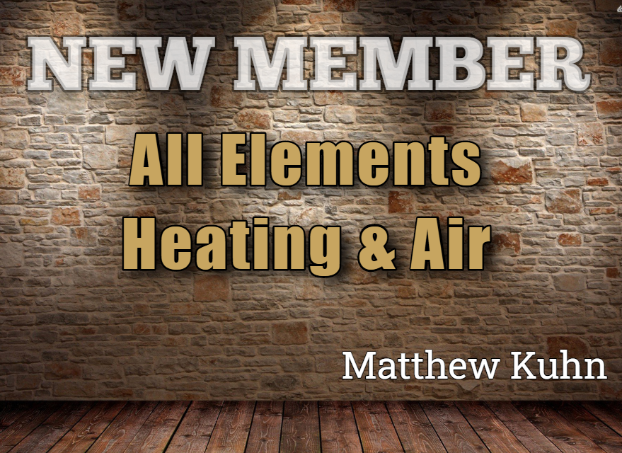 All Elements Heating and Air