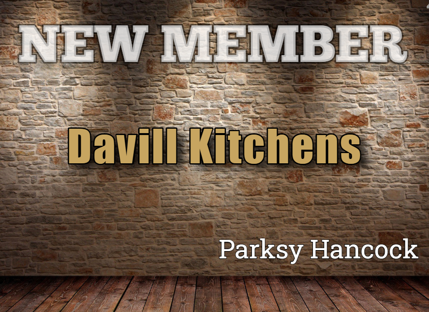 Davill Kitchens