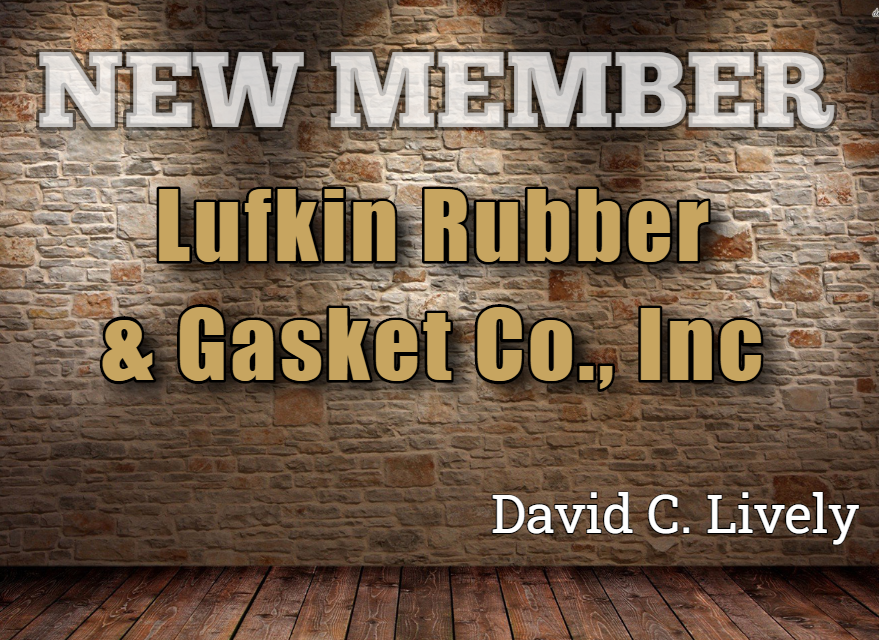 Lufkin Rubber and Gasket Company