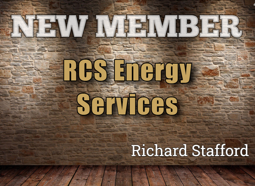 RCS Energy Services