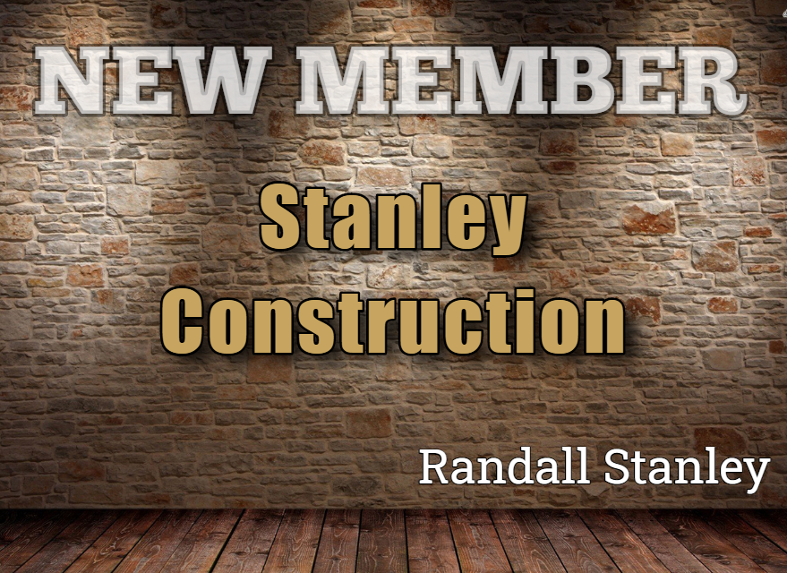 Stanley Construction