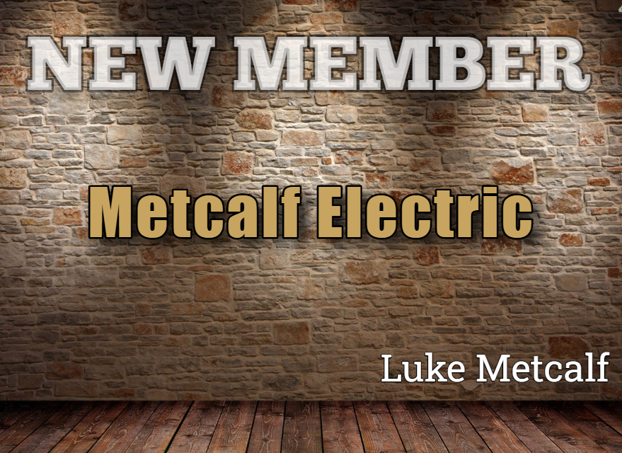 Metcalf Electric
